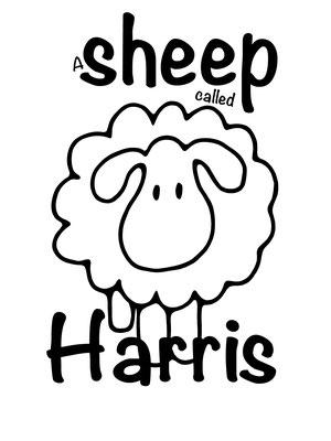 Harris