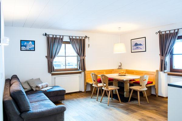 Apartment Sella