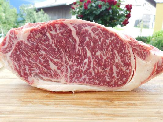 Super DAS LEBEN IST ZU KURZ, um NUR herkömmliches fleisch zu essen @KI_25