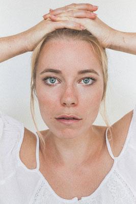 Julia Mai - Max Sonnenschein