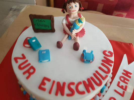 Kuchenklatsch Riedstadt Catering Nach Hausfrauenart Ihr