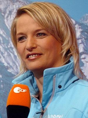 Jana Thiel