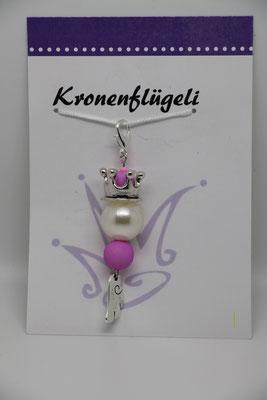 Kronenflügeli Nr. 01