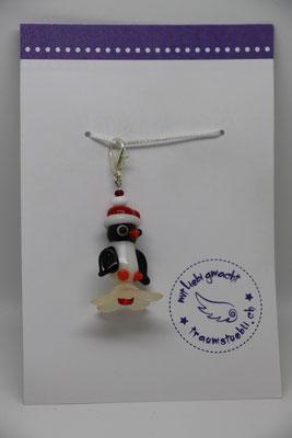 Pinguin Nr. 2