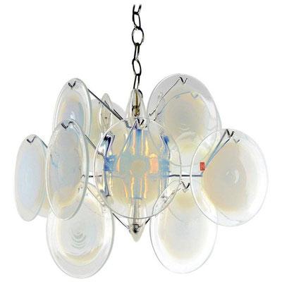 discs-in-murano-glass-for-venetian-chandeliers