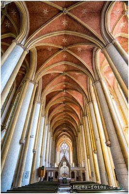 Kloster Haina, Hessen