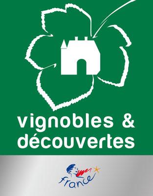 Vignobles et Découvertes en Pays de Bergerac