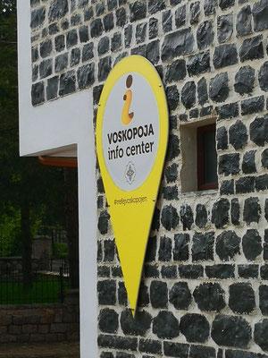 Vaskopoje