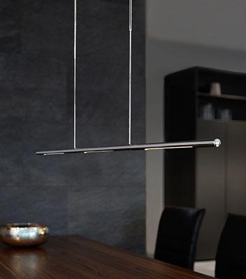 florian schulz dr hne. Black Bedroom Furniture Sets. Home Design Ideas