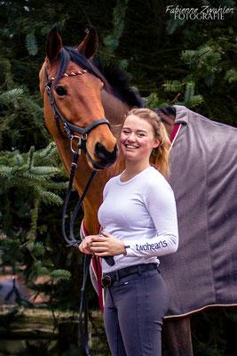 Alina Dibowski