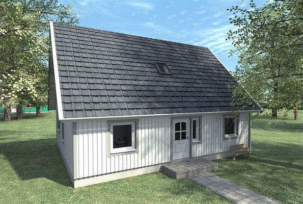 Schwedenhaus Malmö 130