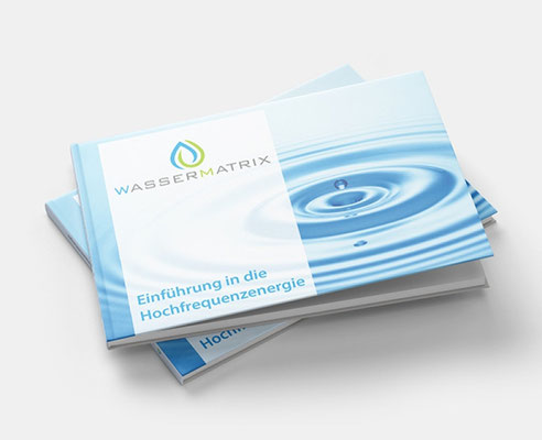 Einführung in die Hochfrequenz-Energie … 25,00 €