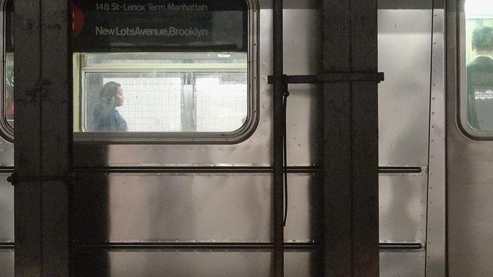 Subway, 2016