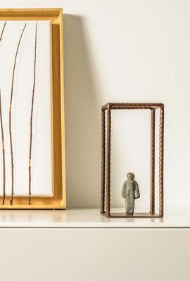 The Window Room - Erli Fantini