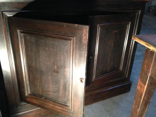 meuble comptoir