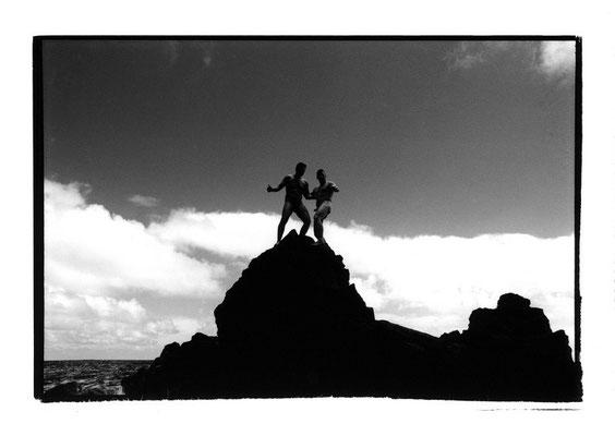 """""""feel free"""", Maui"""