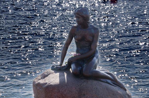 x - 22 Gumpenberger Robert - Meerjungfrau