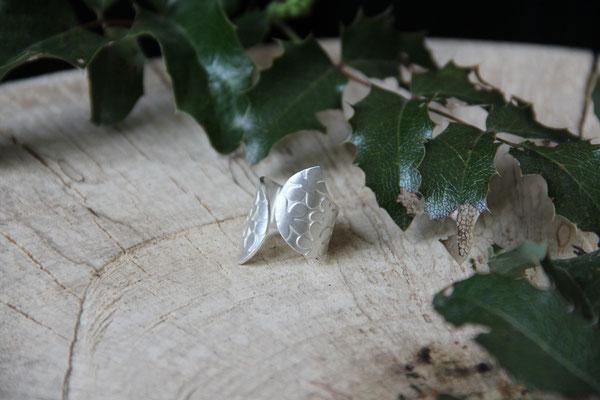 Ring  925 Sterling Silber 69,-€