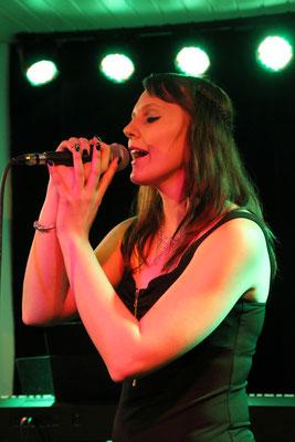 Tanja Waser