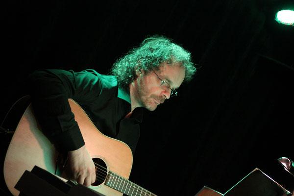 Andreas Dossenbach