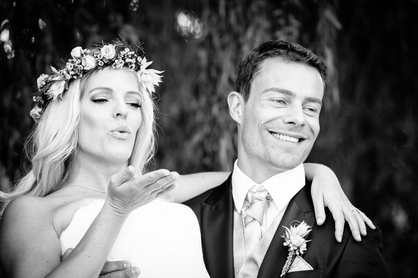 Jessica und Ralf Riehl Beste Hochzeitsfotografen Rhein Main Gebiet