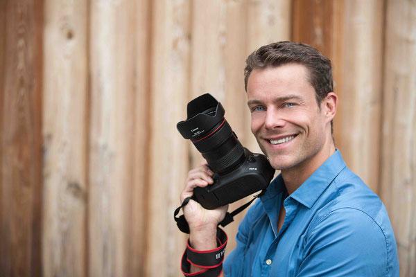 Ralf Riehl Hochzeitsfotograf, Hochzeitsfotos Ralf Riehl