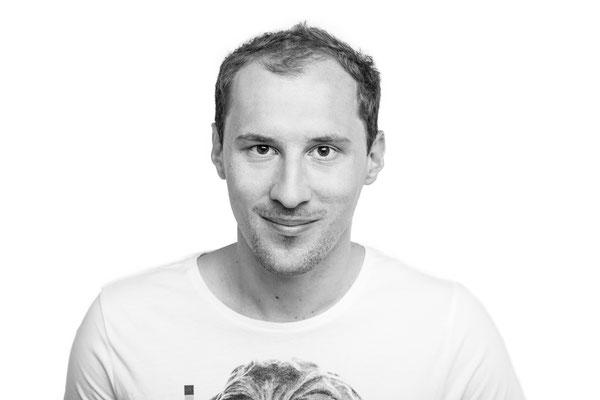 Dominik Kollmann