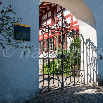 Eglisau - Kaiserhof