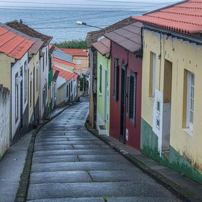 Porto Formoso