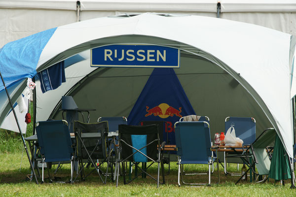 camping red bull ring spielberg camping red bull ring spielberg. Black Bedroom Furniture Sets. Home Design Ideas