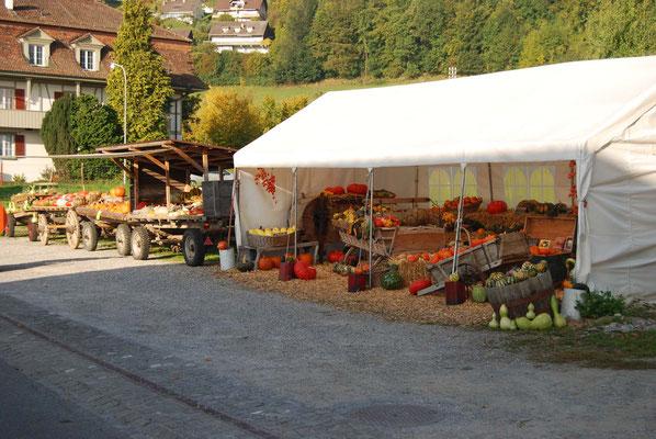 Verkaufszelt_in_Gerzensee_Kanton_Bern