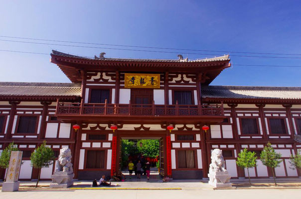 四国霊場八十八カ所に対し、ここは0番札所という位置づけでもあります。