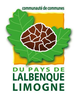 Communauté de communes de Lalbenque-Limogne