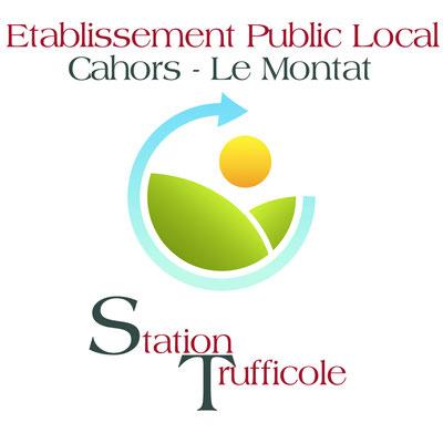 Station trufficole du Montat