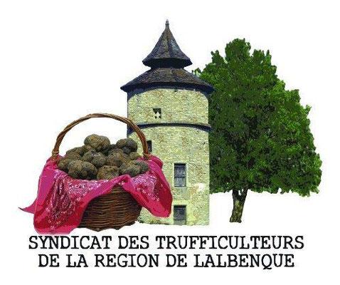 Syndicat des trufficulteurs de la région de Lalbenque