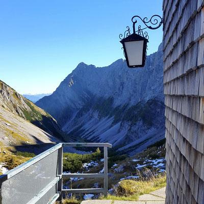 Berg Schmuck