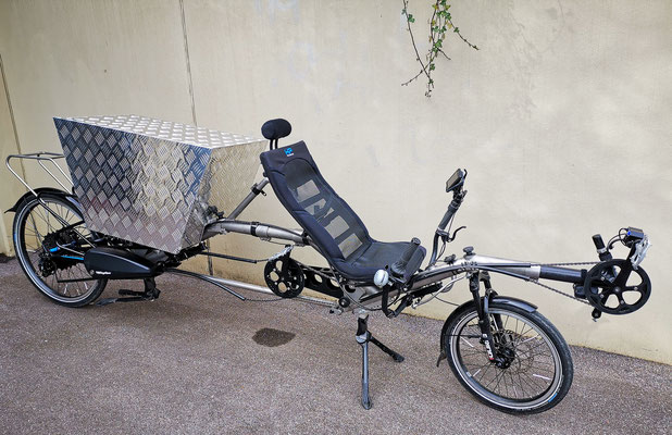 Cargobike TWOgether Co._closed box