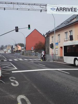 Rallye Dippech 31.03