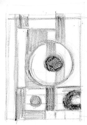 Entwurf Jahreskarte Magnetfabrik