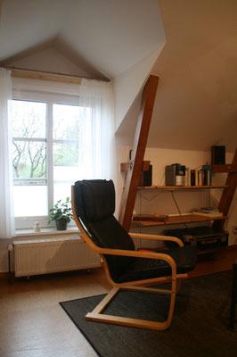 Gemütliche Ferienwohnung in Bad Honnef mit toller und moderner Ausstattung.