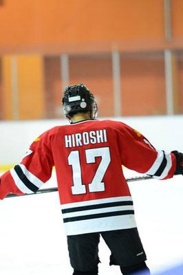 #17_HIROSHI