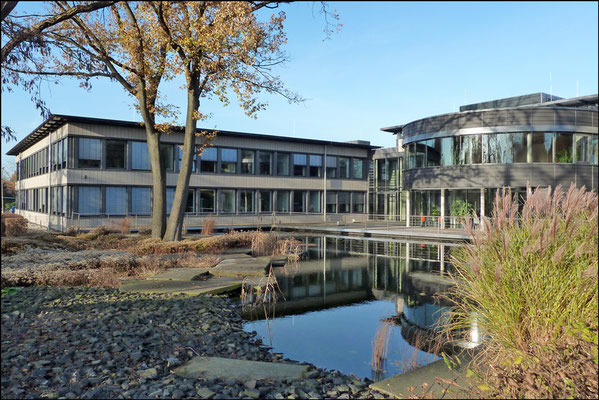 Architekten Lingen start ks architektur