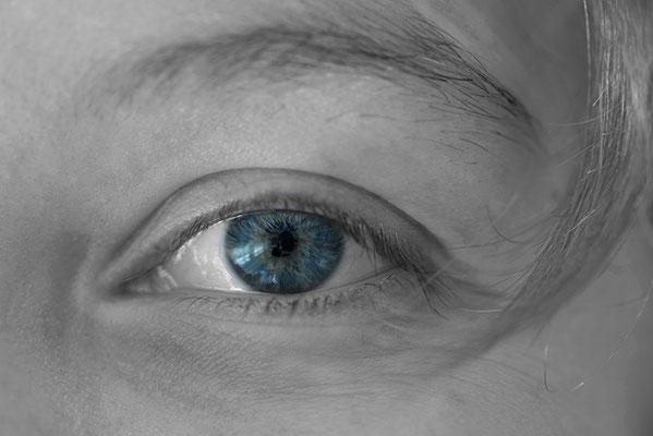 AugenBlick