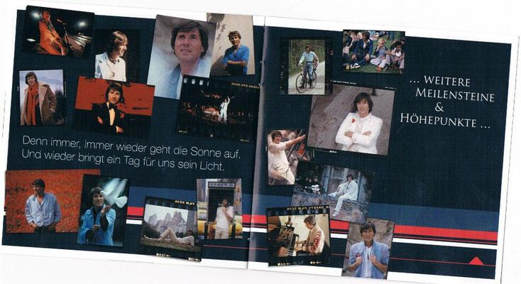 Fotos aus CD 1