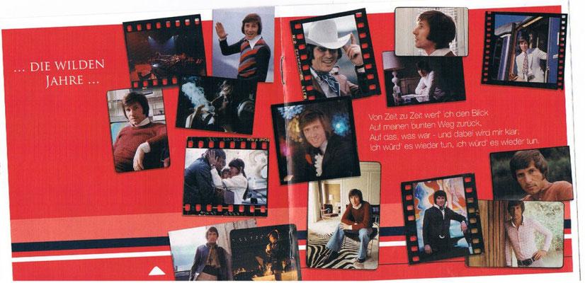 Fotos aus CD