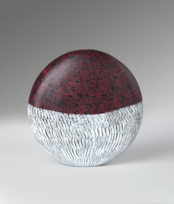 Diego Feurer, Studioglas, Glaskunst, Kunsthandwerk