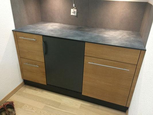 Küche Praxis2