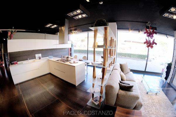Show Room Varetto Arredamenti