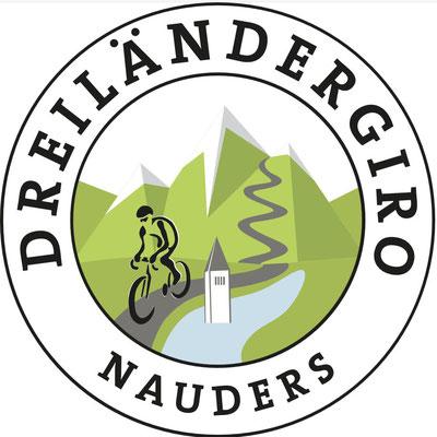 https://www.dreilaendergiro.at