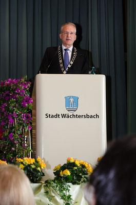 Messe Wächtersbach 2017 © europics.de / Friedhelm Herr